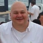 Michael E. Zelenski
