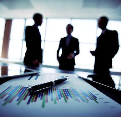 HR Strategic Partner