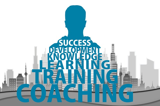 Value of Executive Coaching