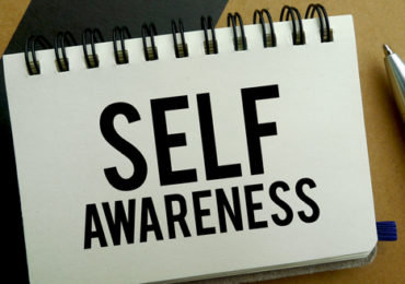 Self-Awareness Opens Up New Doors