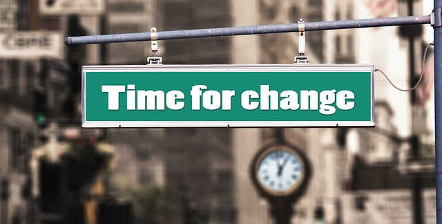 3 Key Areas Where Organizations Can Leverage Change Through Baby Boomers and Millenials